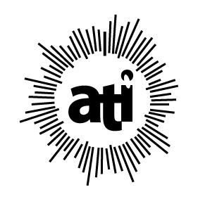 ATI - Taiwo Afolayan